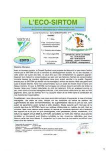 ecosirtom-11