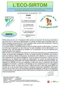 ecosirtom-13