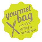 logo-gourmet-bag