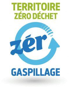 logo_zero_dechet_zero_gaspi