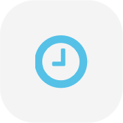 sirtom-icone-horaires