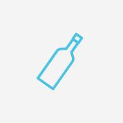 sirtom-icone-pav