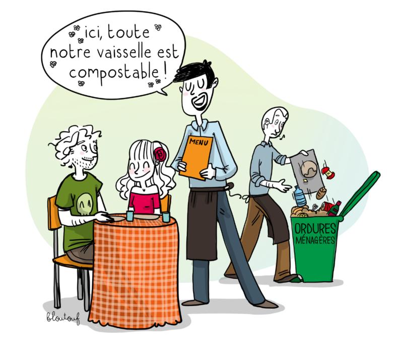 vaisselle_compostable_resto